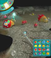 Thirsty Desert - Collect Treasure Screen Shot 2014-06-25 04-10-07