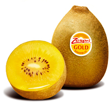 File:Kiwis gold.jpg