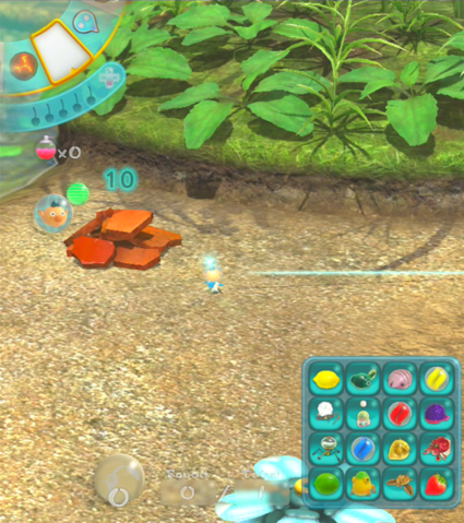 File:Thirsty Desert - Collect Treasure Screen Shot 2014-06-25 04-04-25.png