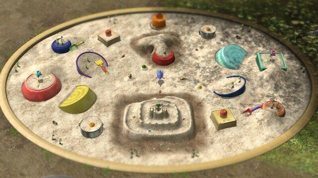 File:Sandpit Kingdom.jpg
