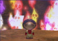 File:Pikmin Lost.png