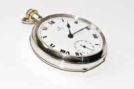 File:Pocket Watch.jpeg