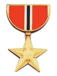 File:Gold star medal.jpg