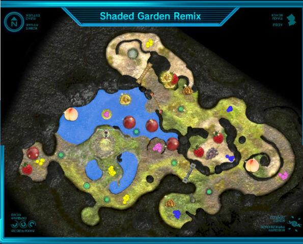 File:ShadedGardenRemixMap.jpg