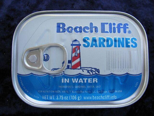 File:Sardines.JPG