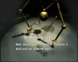 File:Beady Long Legs enemy reel.jpg