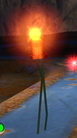 File:Red Glowstem.png