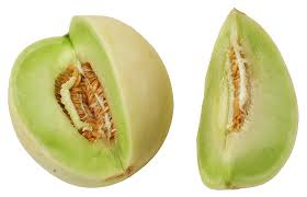 File:Honeydew.jpg