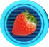 File:Fruit Icon.png