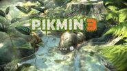 Pikmin-3-logo-final