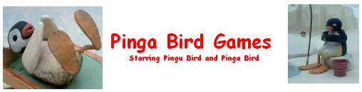 File:Pinga Bird Games Logo.PNG