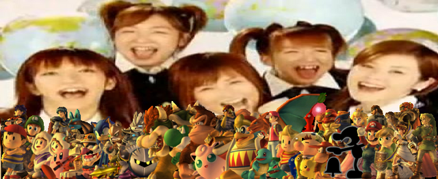 File:Hello! Project and Nintendo.png