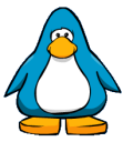 File:120px-Penguin Player card look 1222333.png