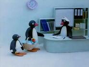 Pingu'sVisittotheHospital3