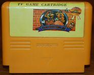 Famicom-smb2j