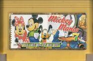Mickey Mania 7