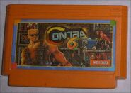 Contra-6 st1005