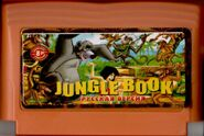 2013 jungle book rus