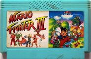 MarioFighterIII