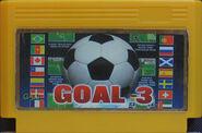 Goal3