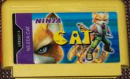 Ninjac