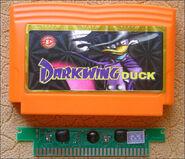 Darkwingduckn