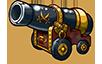 Cannon-cannon-icon
