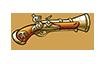 Firearms-tromblon-icon
