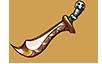 Cutlass-excellent-icon