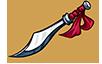 Cutlass-sharped-icon