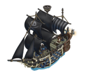 Ship-ship-of-the-line