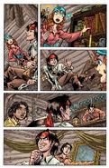 SSS YJS pg 11