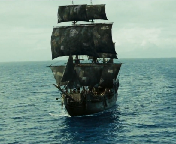 File:The Black Pearl.png
