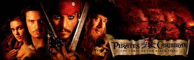 File:POTC1 OfficialWebsiteOctober2013.jpg