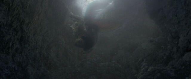 File:OSTSyrenaswimmingthroughpools.jpg