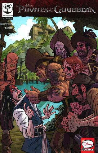 File:Pirates comic 2.jpg