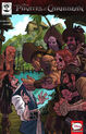 Pirates comic 2.jpg