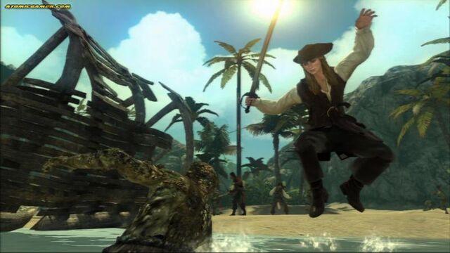 File:Elizabeth vs Davy Jones Crew5.jpg