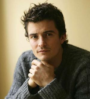 File:Orlando Bloom.jpg