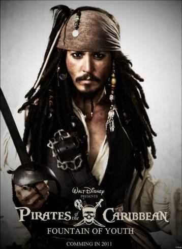 pirates of the caribbean on stranger tides download in hindi filmywap