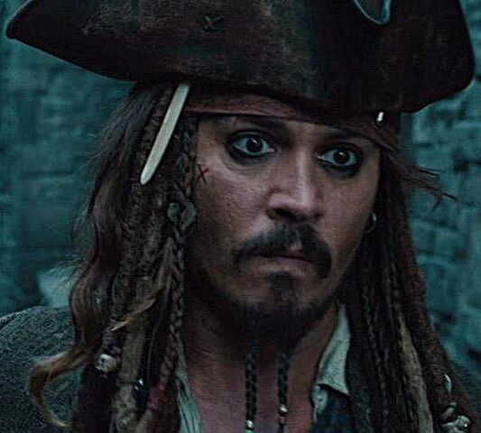 File:Jack Sparrow On Stranger Tides.jpg