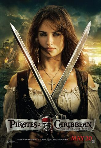 File:Penelope cruz angelica OST.jpg