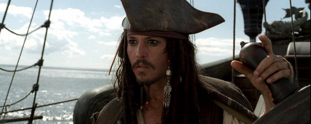 File:Captain Jack Sparrow (2).png