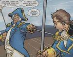 CaptainMcGlue