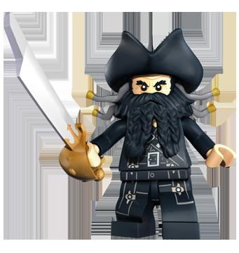 File:Blackbeard Lego.png