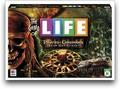 Thumbnail for version as of 00:02, September 6, 2012