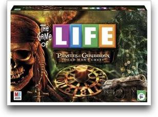 File:Caribbean-life.png