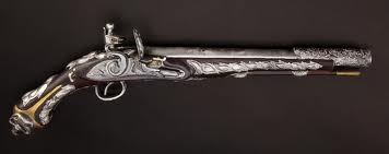File:Barbossa flintlock1.jpg