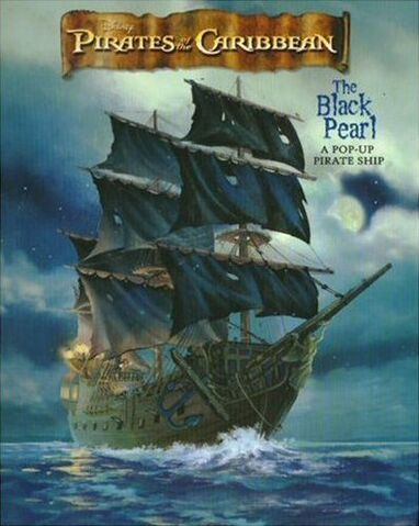 File:Black Pearl Pop-Up.jpg