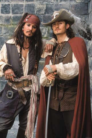 File:Pirates-of-the-caribbean.jpg